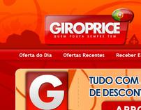 GiroPrice.com