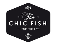 The Chic Fish // A Blog Project