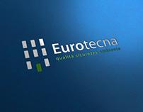 Eurotecna - qualità sicurezza ambiente