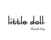 littledoll