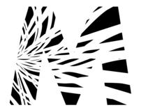 LIMsomnium First Logo