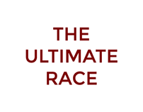 THE ULTIMATE RACE