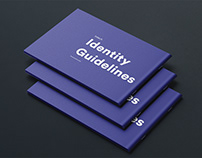 Intech Identity Guidelines