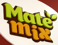 Mate Mix