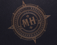 www.maximeharrisson.com - 2012