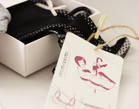 Intimissimi Labels