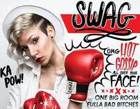Swag Mag