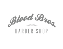 Blood Bros. barber shop