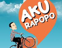 AkuRapopo