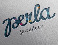 Perla Jewellery