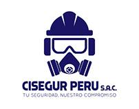 CISEGUR PERU SAC