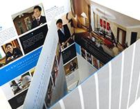 YTL International College of Hotel Management