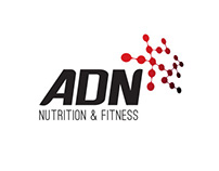 ADN - Nutrition and Fitness