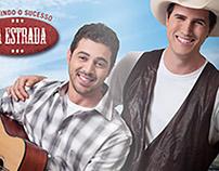 Promoção Oiapoque&Chuí Bridgestone e Bandag