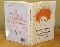 Ornella Vanoni Biografia - Mondadori