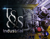 TS&S INDUSTRIAL
