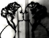 Kissue