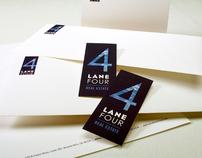 Lane 4 Real Estate