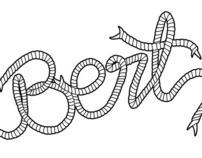 bert anchor