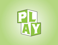 Play: Master Thesis