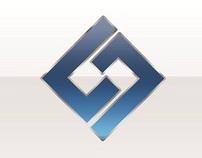 Service Agency Logo