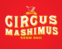 Spotlight: Circus Mashimus