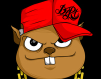 Bert Rapper