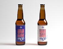Herzel Beer