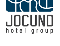 Jocund Hotel Group Logo