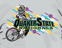 Quaker State Nationals