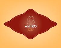 Amiko Gelato