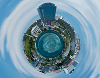 circular world
