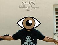 Synth'Zine Volume III