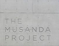 The Musanda Project