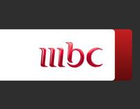MBC 1