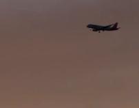 Controle de tráfego aéreo (soundtrack) - Autoral