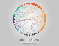 Jules Verne_Carte Réseaugraphique
