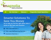 Magnolia Loans