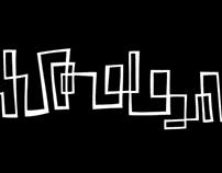Dédalo - Propuesta Identidad Visual