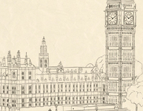 Westminster Animation
