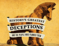 Historys Greatest Deceptions