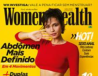 Women's Health Brasil