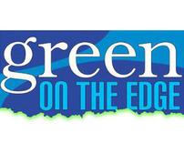 GREEN: on the edge - IMA - 2010