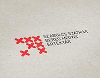Szabolcs-Szatmár-Bereg Megyei Értéktár