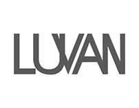 LUVAN No. 31