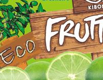 Eco Fruttare