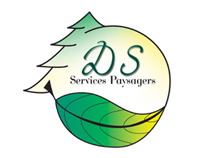 DS Services Paysagers