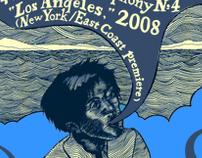 Mono 10th Aniversary Poster