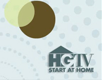 HGTV Channel