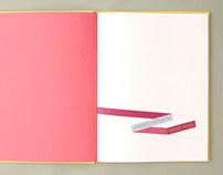 andrzej nowicki | artist book